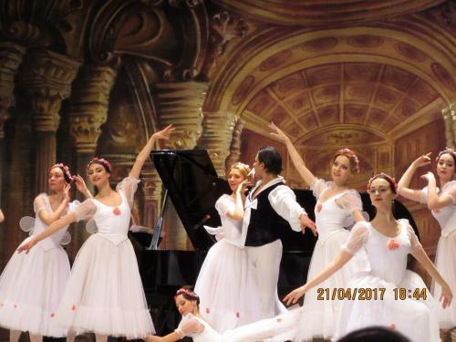 гордеев балет 049.JPG