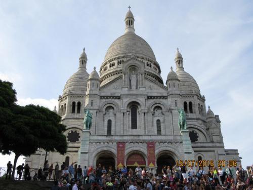 Великолепная Франция 2016 445.JPG