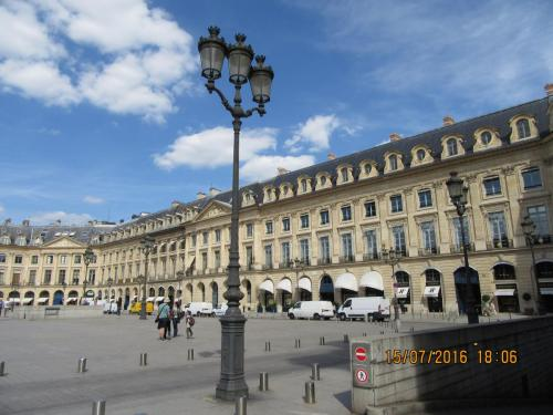 Великолепная Франция 2016 360.JPG