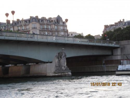 Великолепная Франция 2016 459.JPG