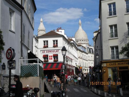 Великолепная Франция 2016 409.JPG
