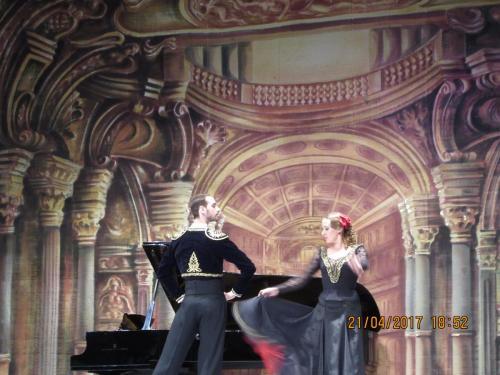 гордеев балет 094.JPG