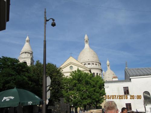 Великолепная Франция 2016 437.JPG