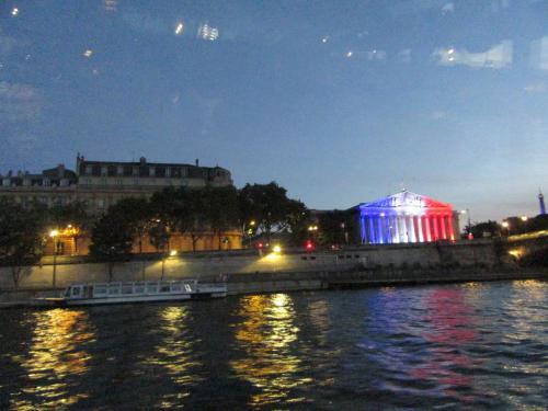 Великолепная Франция 2016 489.JPG