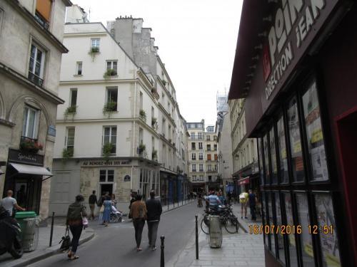 Великолепная Франция 2016 564.JPG