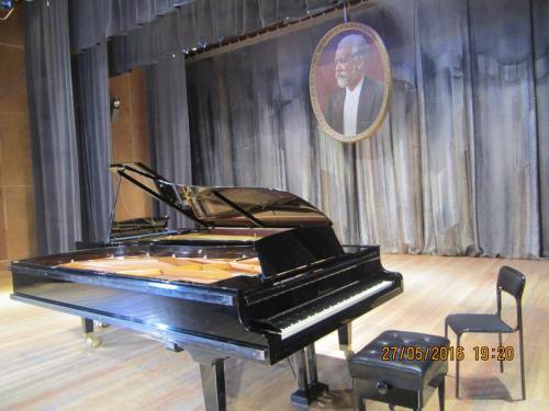 Фортепианный дуэт 003.JPG