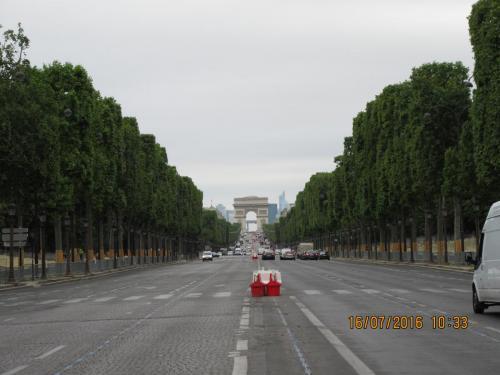 Великолепная Франция 2016 534.JPG