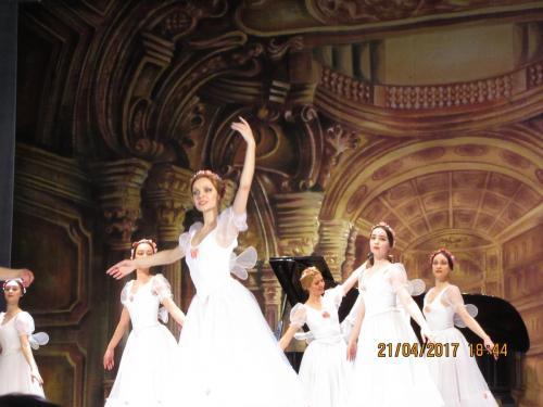гордеев балет 051.JPG