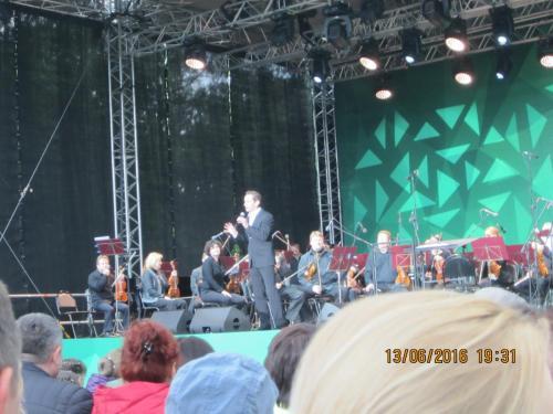 Фестиваль Чайковского 13 июня 046.JPG