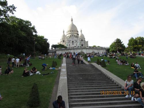 Великолепная Франция 2016 451.JPG