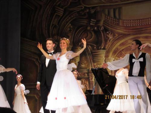 гордеев балет 057.JPG