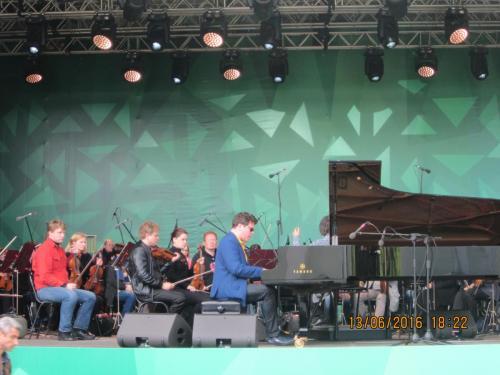 Фестиваль Чайковского 13 июня 001.JPG