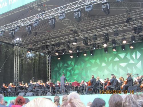 Фестиваль Чайковского 13 июня 035.JPG