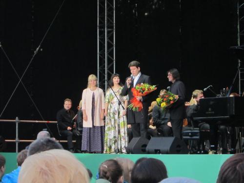 Фестиваль Чайковского 13 июня 104.JPG