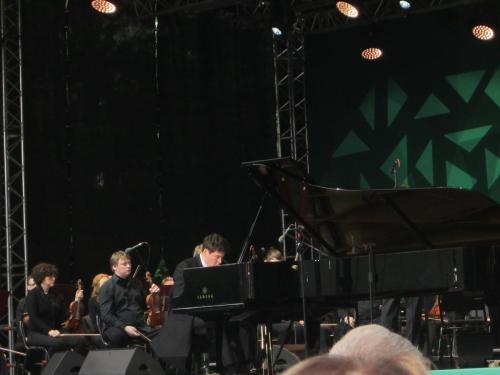 Фестиваль Чайковского 13 июня 075.JPG
