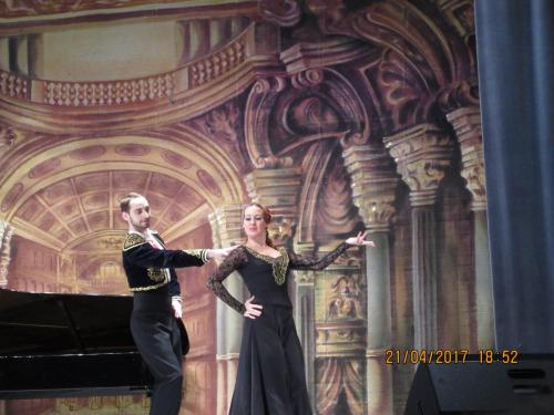 гордеев балет 096.JPG