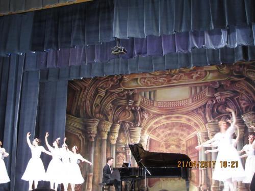 гордеев балет 025.JPG