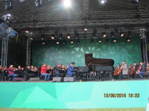 Фестиваль Чайковского 13 июня 003.JPG