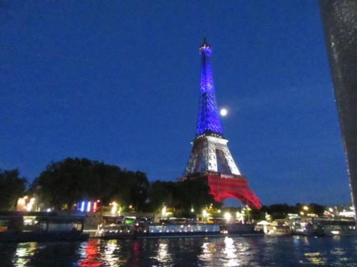 Великолепная Франция 2016 507.JPG