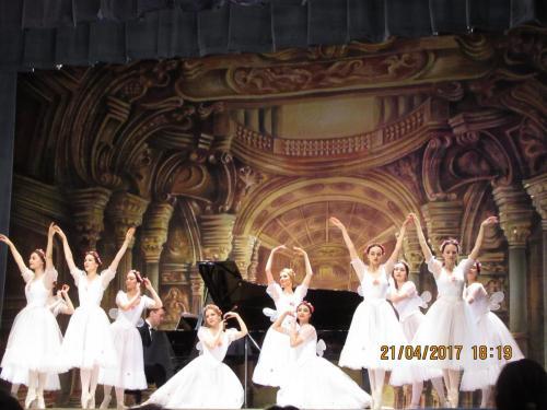 гордеев балет 014.JPG