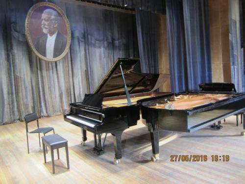 Фортепианный дуэт 002.JPG