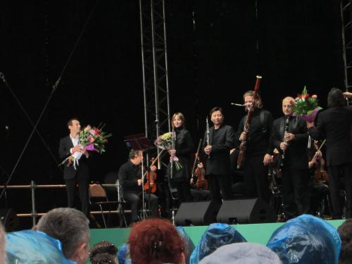 Фестиваль Чайковского 13 июня 063.JPG