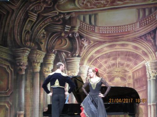 гордеев балет 093.JPG