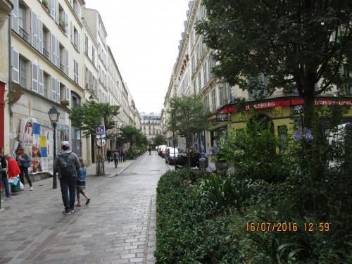 Великолепная Франция 2016 574.JPG
