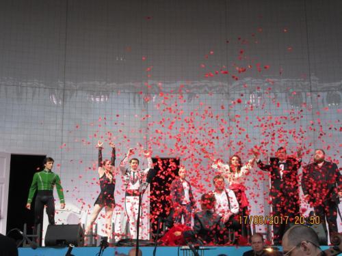 Фестиваль, закрытие 222.JPG