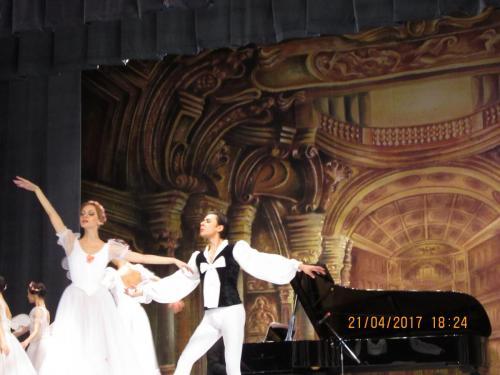 гордеев балет 031.JPG