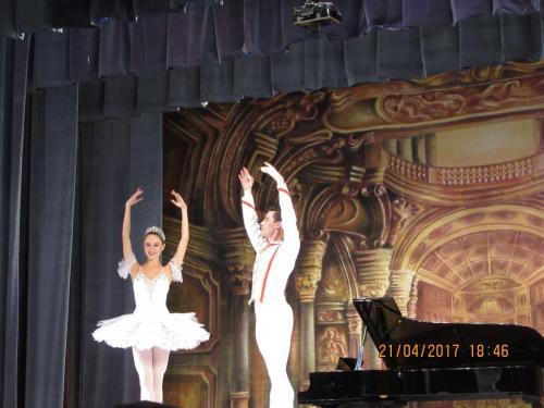 гордеев балет 060.JPG