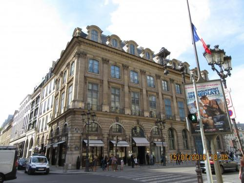 Великолепная Франция 2016 355.JPG