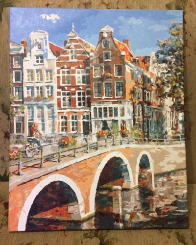 Амстердам 1.jpg