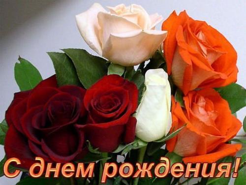 getImageCA3WOKQP.jpg