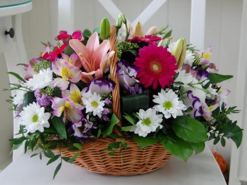 Bouquets_Gerberas_443490.jpg