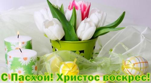 40d467ac6f19d98b8877360095806939.jpg