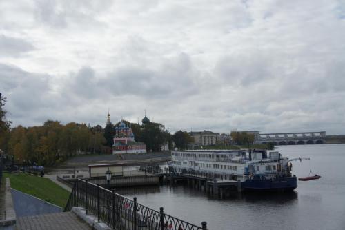 DSC01686 Волга .JPG