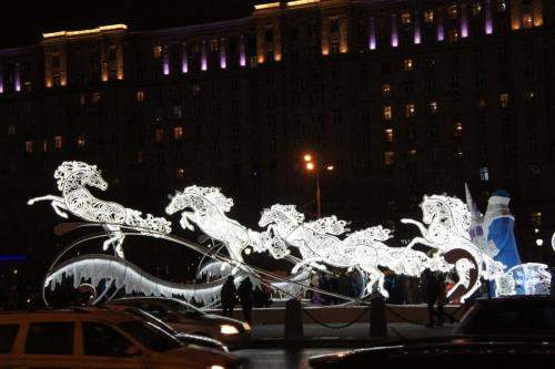 DSC06213  Москва 3.01.17 г.JPG
