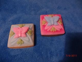 Две бабочки.JPG