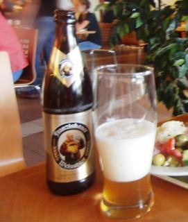 Немецкое пиво.JPG