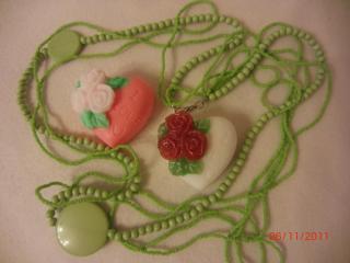 Сердца с розами.JPG