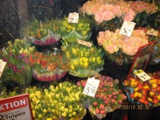 671 Нюрнберг Букеты цветов.jpg