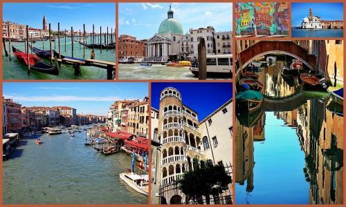 Венеция 2 отчет.jpg