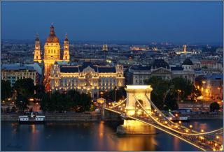 Vengrija-otzyvy-turistov.jpg