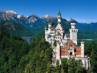 castelul-neuschwanstein-bavaria_dhde.jpg