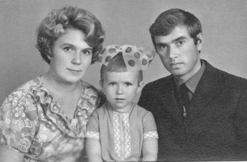 Семья 1.jpg