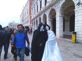 7 Венеция (20).jpg