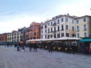7 Венеция (11).jpg