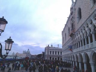 7 Венеция (22).jpg