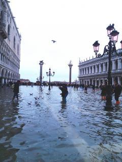 7 Венеция (43).jpg
